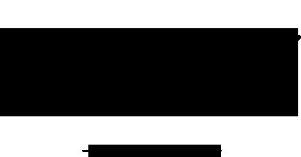 健康・美容に良いってホントなの?